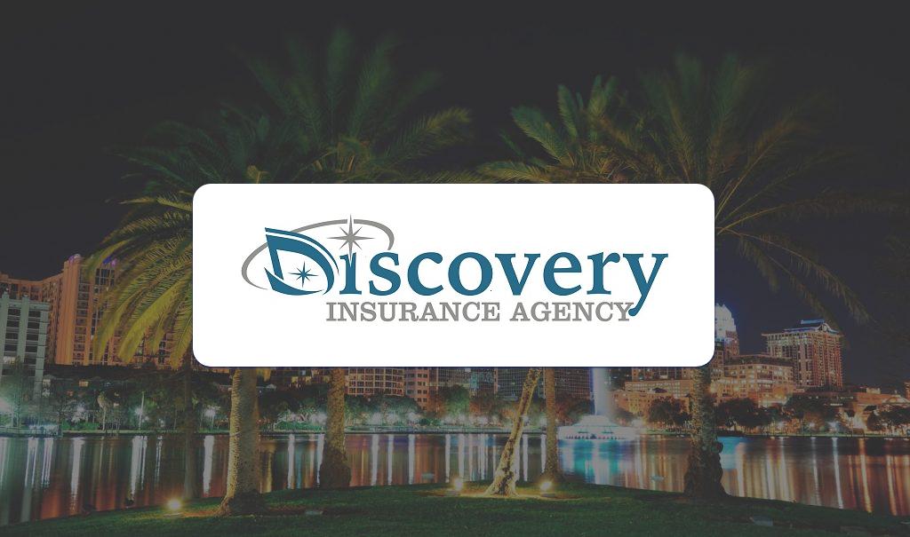 insurance agency Celebration FL