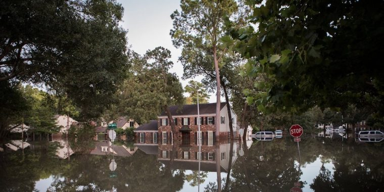 flood insurance in Celebration STATE | Discovery Insurance Agency