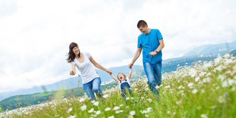 life insurance in Celebration STATE | Discovery Insurance Agency