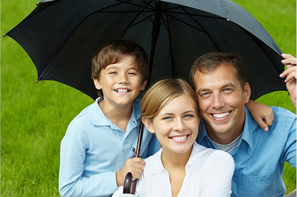 umbrella insurance in Celebration STATE | Discovery Insurance Agency
