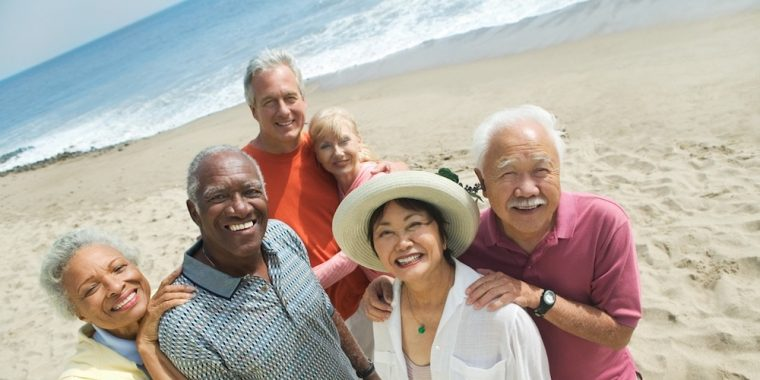 senior insurance in Celebration STATE | Discovery Insurance Agency