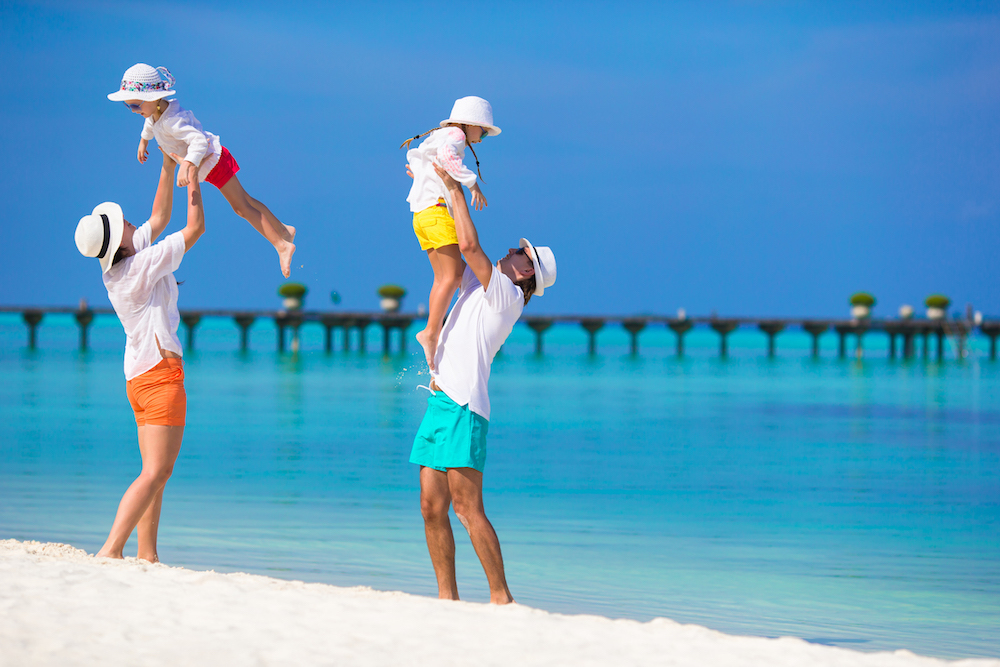 travel insurance in Celebration STATE | Discovery Insurance Agency