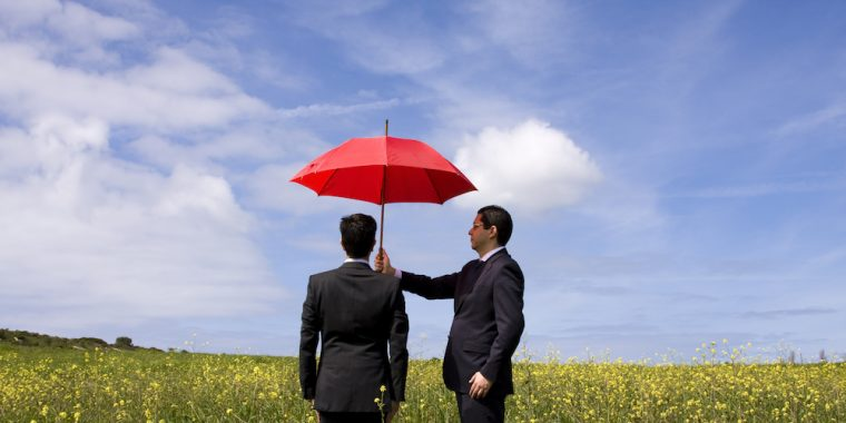 commercial umbrella insurance in Celebration STATE | Discovery Insurance Agency