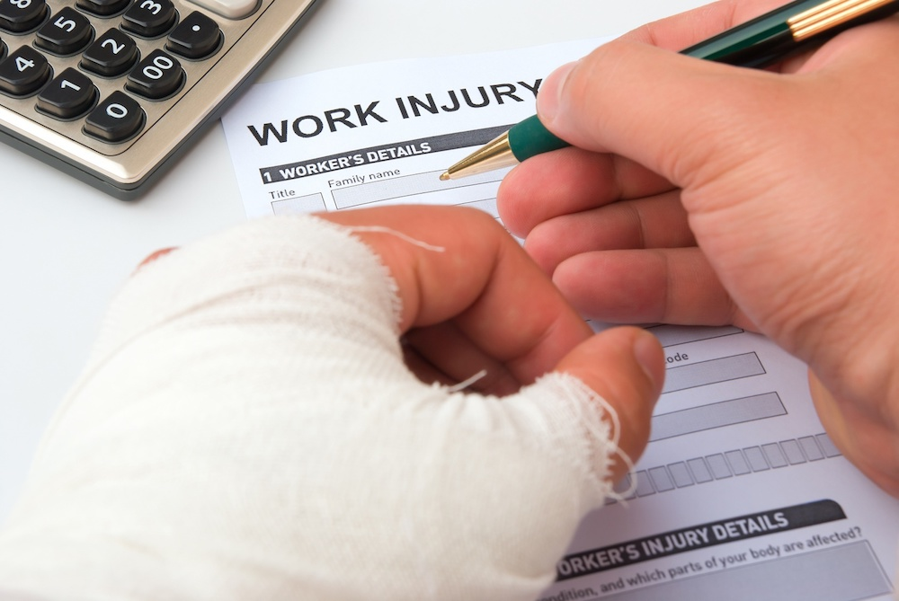 workers comp insurance in Celebration STATE | Discovery Insurance Agency