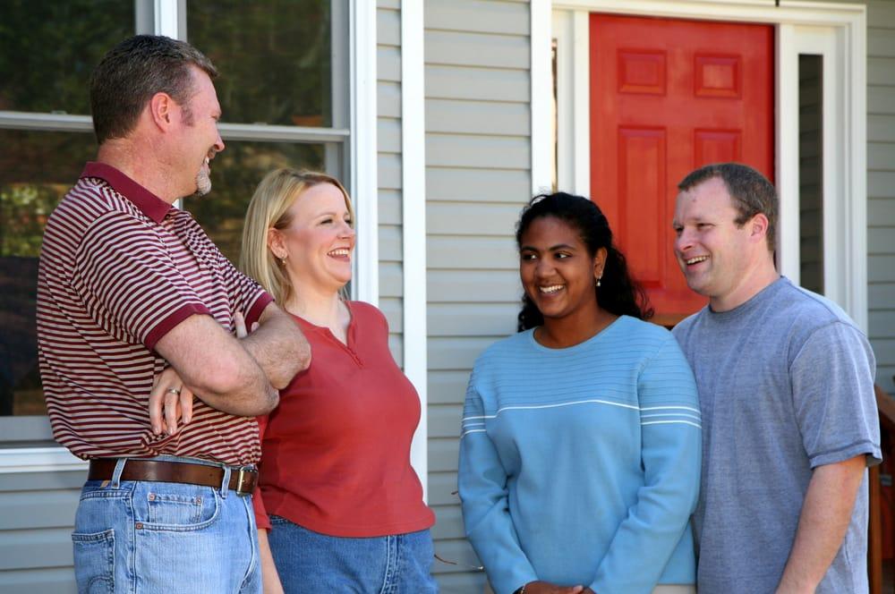 neighbors-referrals