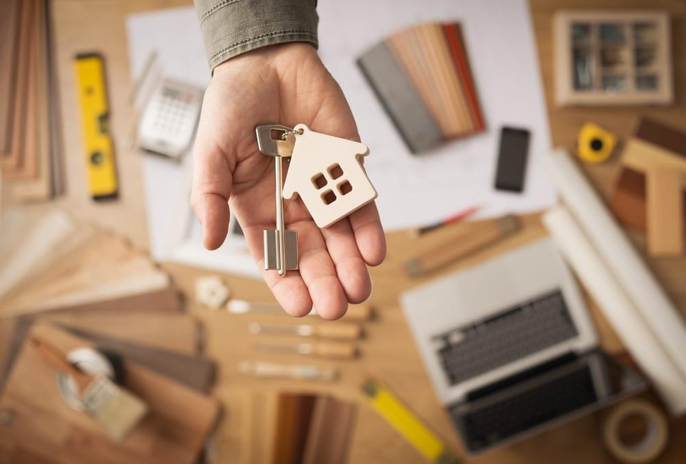 homeowners insurance Davenport FL